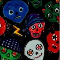 MISC-skulls-Z658