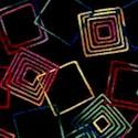 MISC-squares-284