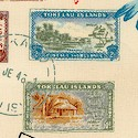 MISC-stamps-U586