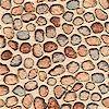 MISC-stones-K752
