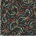 MISC-swirls-M997