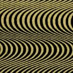 MISC-swirls-W694