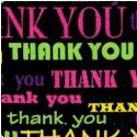 MISC-thanks-P848