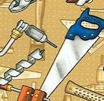 MISC-tools-G47