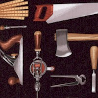 MISC-tools-R459