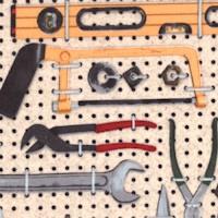 MISC-tools-R526