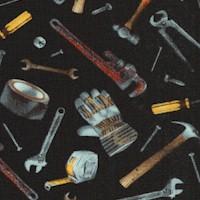 MISC-tools-R626
