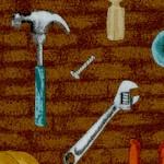 MISC-tools-W226