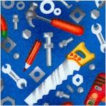 MISC-tools-X959