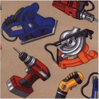 MISC-tools-Z444