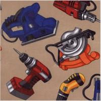 MISC-tools-Z444
