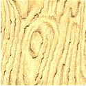 Naturescapes - Oak Woodgrain