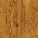 MISC-woodgrain-W96
