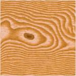 MISC-woodgrain-X805