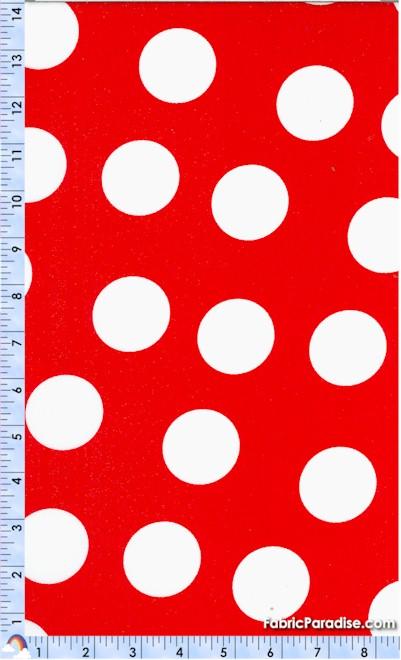 MISC-dots-U502