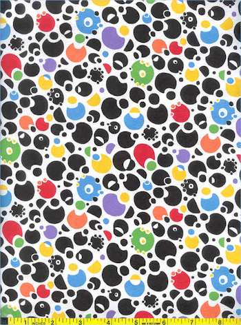 MISC-dots-A859