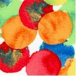 MISC-artist-W904