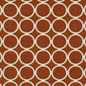 MISC-circles-S541