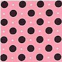 MISC-dots-L162