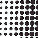 MISC-dots-M113