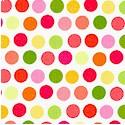 MISC-dots-P929