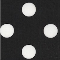 MISC-dots-R22