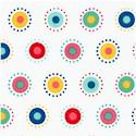 MISC-dots-U122