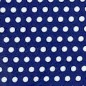 MISC-dots-U7