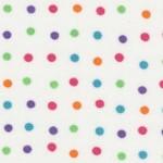 MISC-dots-Z32