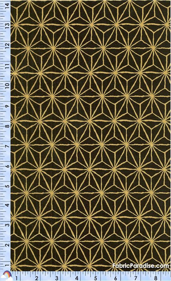 ORI-geometric-X67