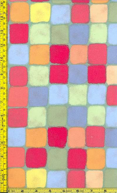 MISC-squares-H467