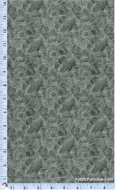 MISC-swirls-P866