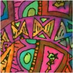 MISC-doodles-Y281