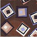 MISC-squares-M453