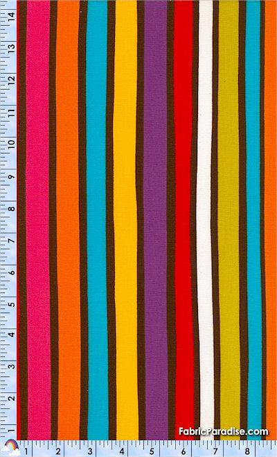 MISC-paint-K641