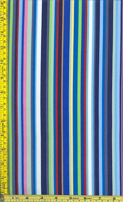 MISC-stripe-E575