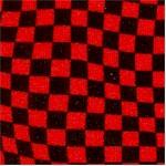 TR-checkerboard-X51
