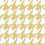 MISC-houndstooth-W386