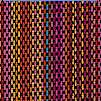 MISC-stripe-E355