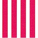 MISC-stripe-L451