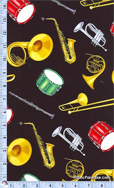 MU-instruments-K871