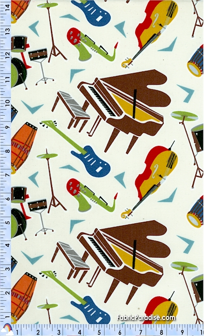 MU-jazz-P422