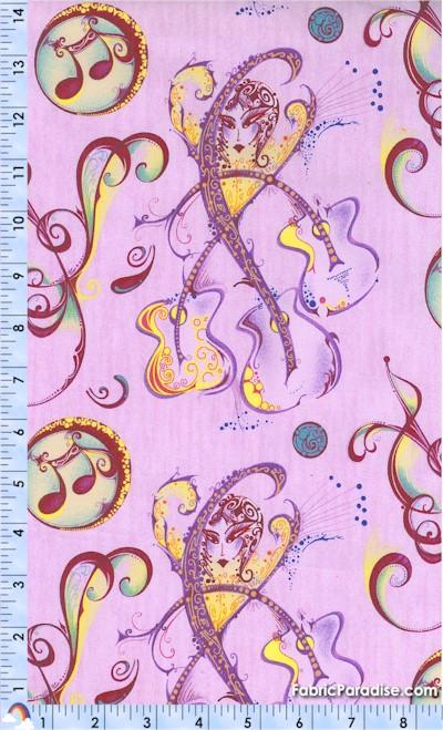 MU-music-S753