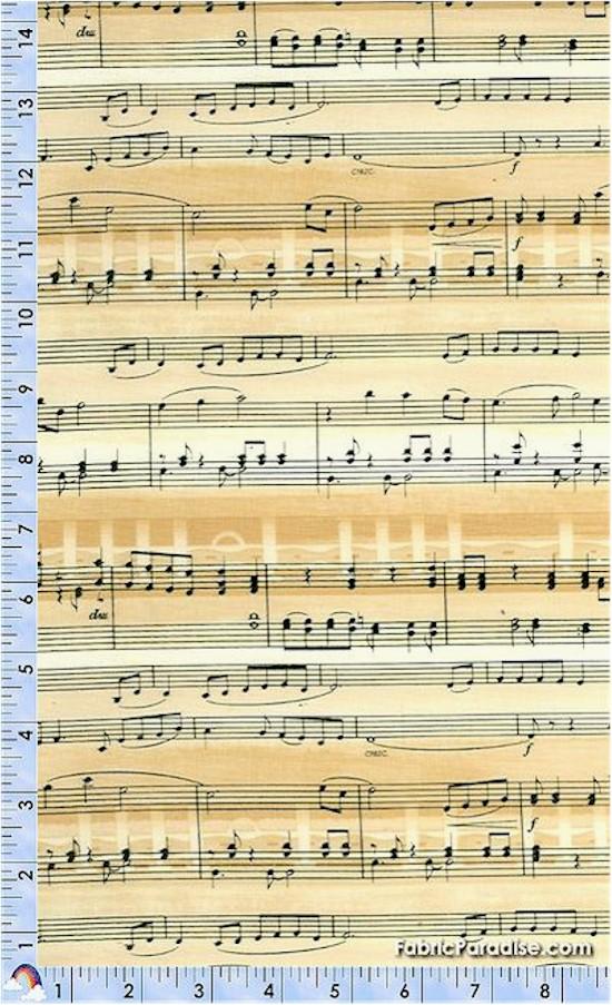 MU-musicscore-K716