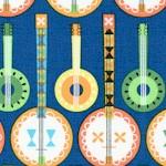 MU-banjos-W786