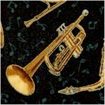 MU-brass-Y243