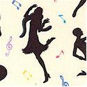 MU-dancers-L763