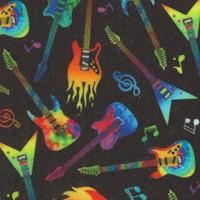 MU-guitars-R687