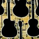 MU-guitars-U236