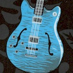 MU-guitars-W225